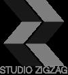 STUDIO ZIGZAG